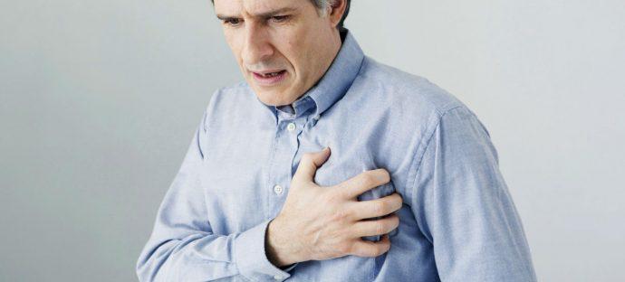 Инфаркт миокарда причины возникновения, симптомы, реабилитация